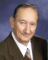 Michael Stevens | Obituary | Record Eagle