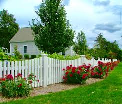 It S Never Too Early To Dream About Cape Cod Fence Company Ma Facebook