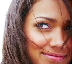 types of makeup lovetoknow