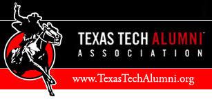 Texas Tech University Texas Tech Today Newsletter