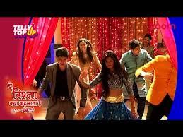 Gayu Dancing - YouTube