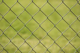 Free Chain Link Fence Texture Texture L T