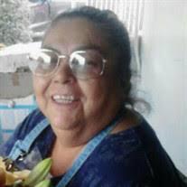 Bertha Marlene Elwell Obituary - Visitation & Funeral Information
