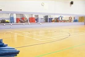 rothwell leisure centre netmums