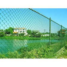 Garden Mesh Ms Garden Fence Manufacturer From Chennai