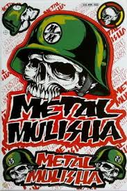 Sell Metal Mulisha Helmet Big Green Black Red Sticker Decal Motorcycle Motor Bike 24 Motorcycle In Bangkok Bangkok Th For Us 0 99