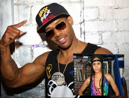 Reality TV News: 'Love and Hip Hop Star' Nikko London and His Wife ...