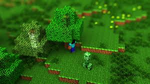 hd minecraft backgrounds wallpaper cave