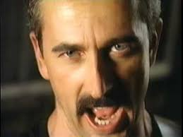 """Aaron Tippin - """"I Got It Honest"""" (Official Video) - YouTube"""