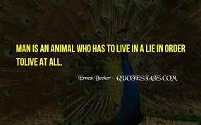 top quotes about human nature evil famous quotes sayings