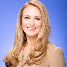 Vote Lauren Johnson-Norris for Irvine City Council - Irvine Weekly