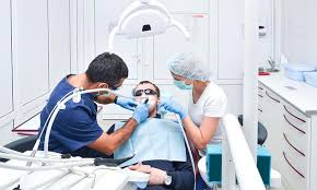 5 Tips to Prepare for Your Oral Surgery Los Alamitos CA   Volterra Dental