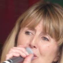 Janet James: Band Member, Singer and Pianist - Bristol, UK - StarNow