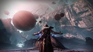 hd wallpaper destiny destiny 2