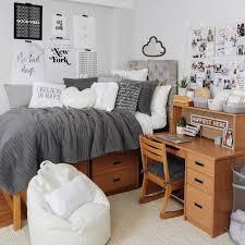 Dorm Room Ideas College Room Decor Dorm Inspiration Dormify