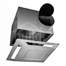 reversomatic qcf 125 exhaust fan