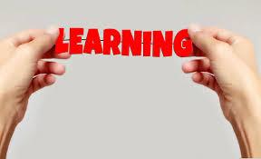 Learn,school,hands,skills,career - free image from needpix.com