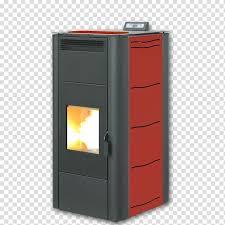 pellet stove pellet fuel wood stoves