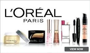 loreal makeup kit brands webmakeup org