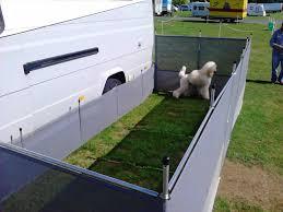 Carambapublicitat Com Domain For Sale Rv Dog Fence Portable Dog Fence Dog Camping