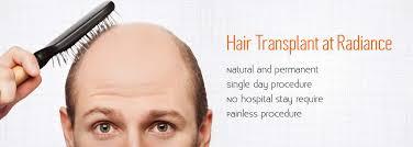 hair transplant clinic in bhubaneswar