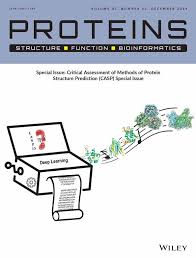 Cryo‐electron microscopy targets in CASP13: Overview and evaluation of  results - Kryshtafovych - 2019 - Proteins: Structure, Function, and  Bioinformatics - Wiley Online Library