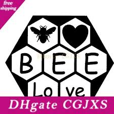 13 Car Decal Online Shopping Buy 13 Car Decal At Dhgate Com