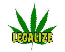 Legalize Marijuana Pot Leaf Pro Cannabis Vinyl Decal Bumper Sticker Smoke Home Garden Decor Decals Stickers Vinyl Art