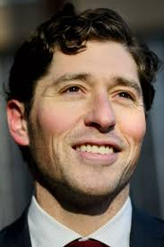 Jacob Frey wins Minneapolis mayor's race, Betsy Hodges out