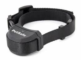 Petsafe Stay Play Wireless Dog Fence Collar Pif00 14288