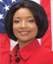 Priscilla W. Clark, PhD, PCC   NextGen Government Training Virtual ...