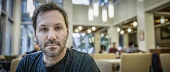 Sean Maher, director — FreshFly