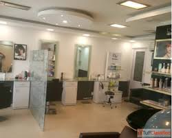 hair cutting in south delhi other