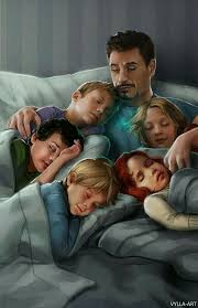 Pin by Shannon Downes on MARVEL 12% of my ❤   Avengers imagines, Baby  avengers, Marvel superheroes