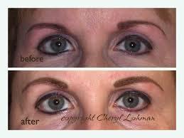 corrective makeup for eyes saubhaya