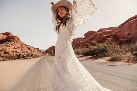 for your wedding dress in texas