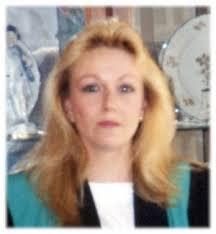 Shirley Edmark-Zucchari Obituary - Chelsea, Massachusetts | Legacy.com
