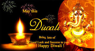 happy diwali messages wishes greeting cards rangoli