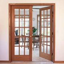 interior doors at menards