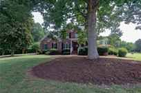 Properties of Myra Marshall with Weichert, Realtors - Team Metro in  Hickory, NC
