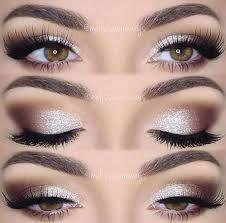 10 hottest smokey eye makeup ideas 2020