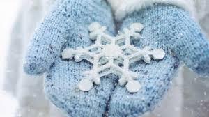 صور عن البرد كلام جميل عن الشتاء بنات كول