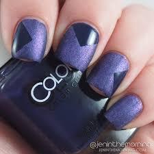 revlon nail polish matte