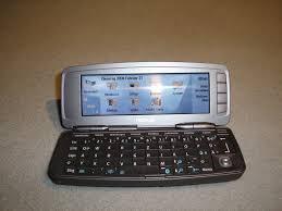 Nokia 9300i Communicator – Wikipedia ...