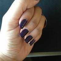 lee s nail and day spa salon