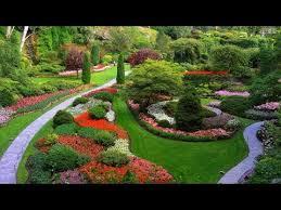 ideas for garden and landscape design