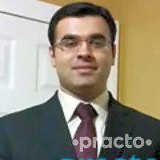 Dr. Karan Thakkar - General Physician - Book Appointment Online, View Fees,  Feedbacks   Practo