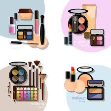 makeup cartoon 5000 5000 transp png