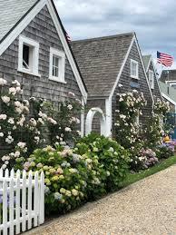 A Day In Nantucket Andover Florist Floral Home Garden Shop Les Fleurs Andover Ma