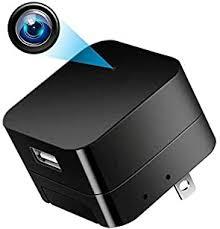 Explore Spy Cameras For Rooms Amazon Com